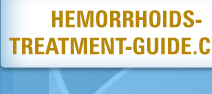 internal hemorrhoids